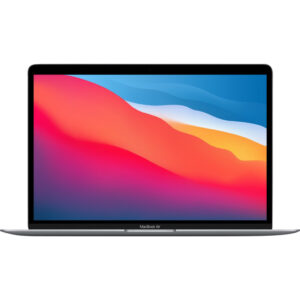 Koop deze Apple laptop (ean ) voor laagste prijs