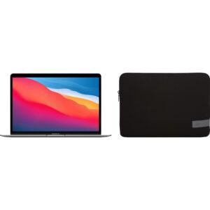 Koop deze Apple laptop (ean 7423405240261) voor laagste prijs