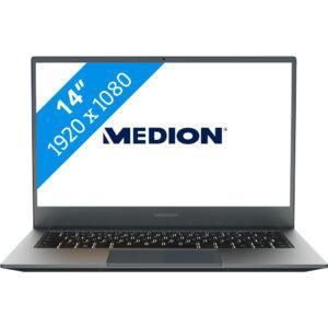 Koop deze Medion laptop (ean 4061275156003) voor laagste prijs